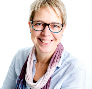 2015 A Koch profilfoto