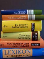 Intensieve training – in korte tijd op een prettige manier Duits leren
