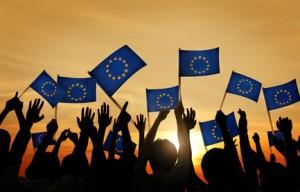 solliciteren en werken in Duitsland