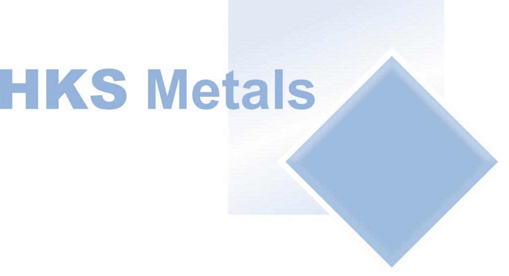 blau HKS logo 1770×964