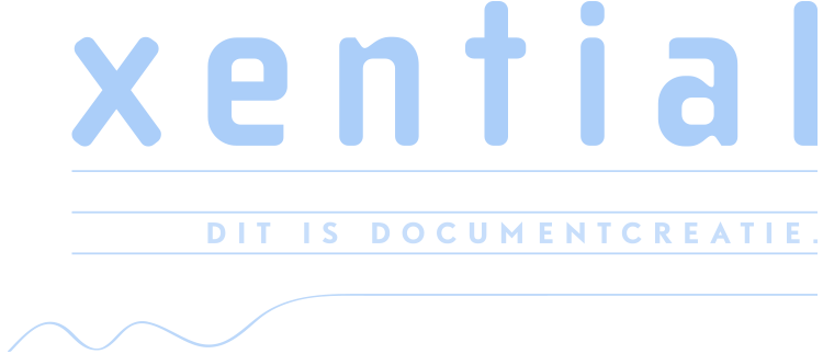blau Xential_Logo_RGB_S