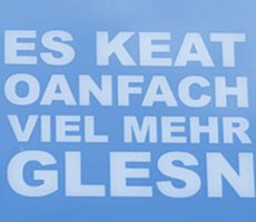 Twee tips hoe u gemakkelijk uw Duitse woordenschat kunt uitbreiden