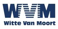 logo-witte-van-moort