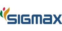 sigmax-logo